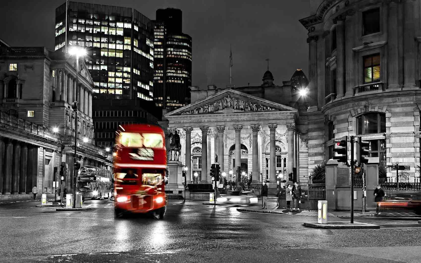 AGEORGATOS_LONDON
