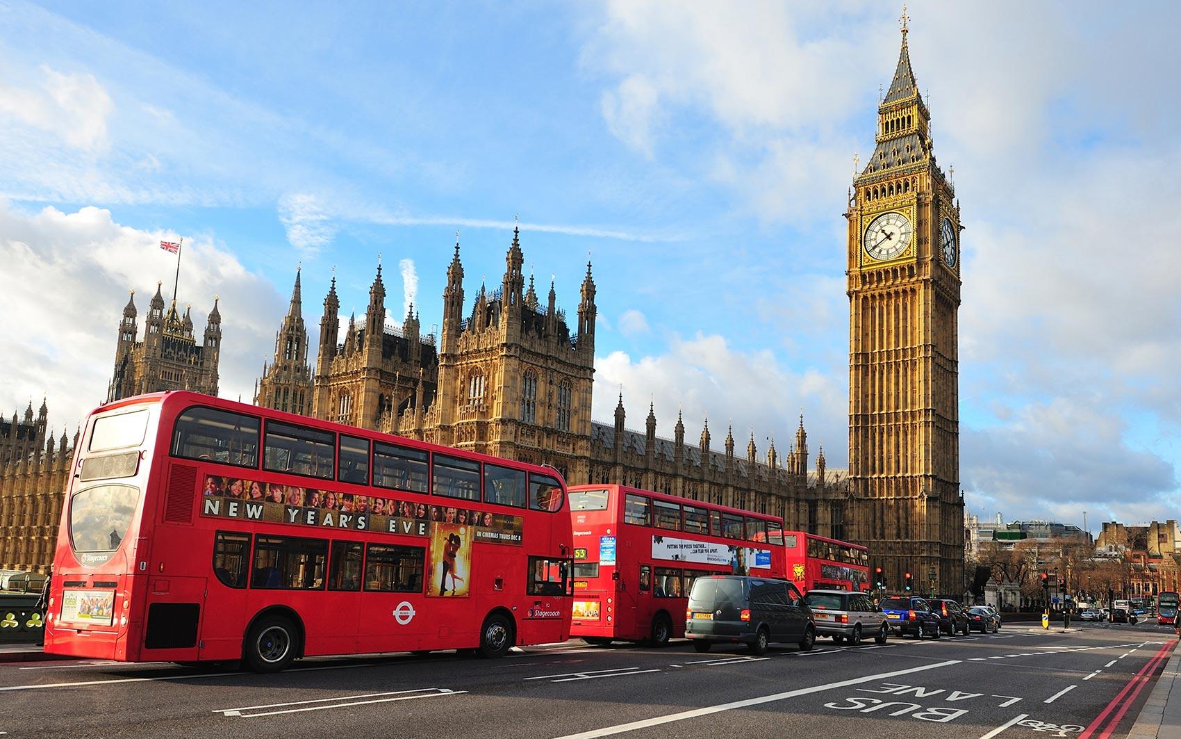 AGEORGATOS_LONDON_5
