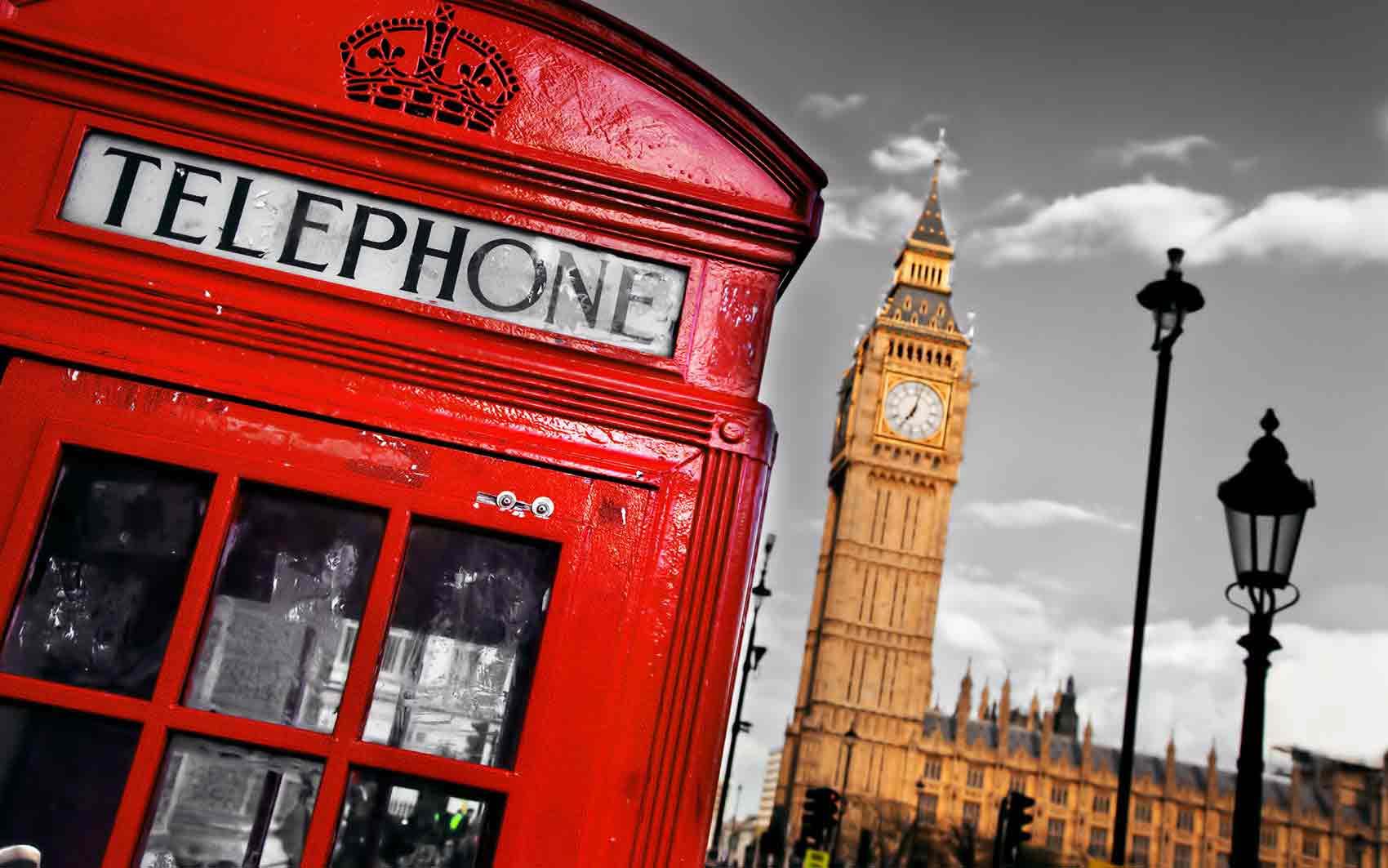 AGEORGATOS_LONDON_6