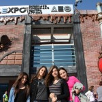 Chocolate-Factory-and-Museum
