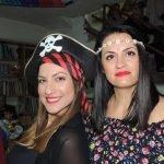 ageorgatos-frontistirio-ksenwn-glwsswn-carnival