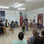 open-classes- 2015-4