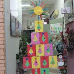 ageorgatos-merry-christmas-2015-DSCN6182